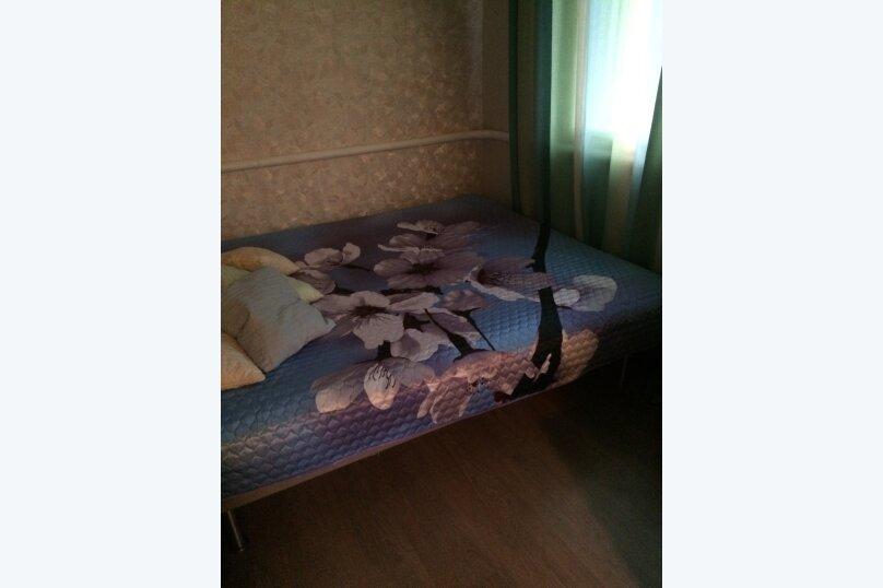 2-комн. квартира, 35 кв.м. на 6 человек, улица 56-й Армии, 19, Ростов-на-Дону - Фотография 10