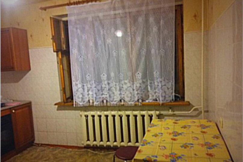 2-комн. квартира, 48 кв.м., Ново-Садовая улица, 283, Самара - Фотография 5