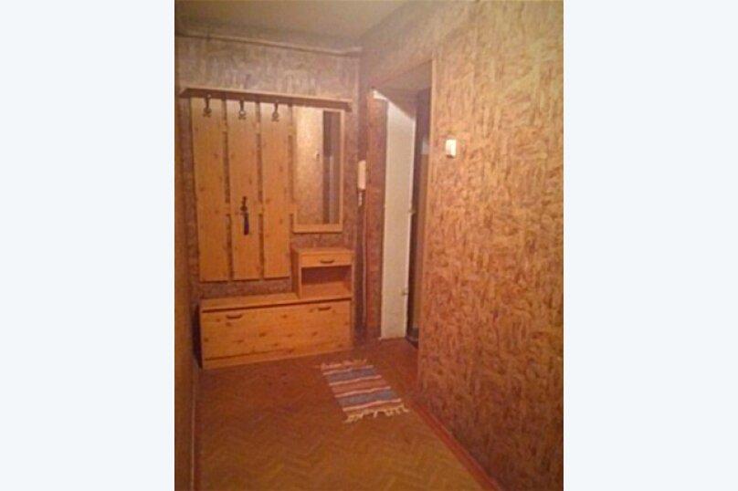 2-комн. квартира, 48 кв.м., Ново-Садовая улица, 283, Самара - Фотография 8