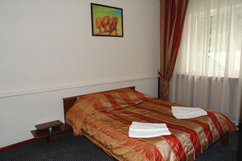 """Отель """"На Балкарской 33А"""", Балкарская улица, 33А на 21 номер - Фотография 30"""