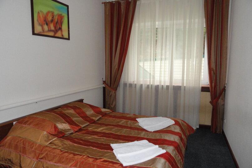 """Отель """"На Балкарской 33А"""", Балкарская улица, 33А на 21 номер - Фотография 31"""