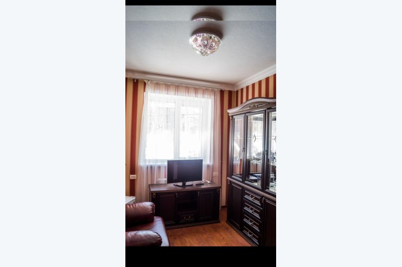 """Отель """"На Балкарской 33А"""", Балкарская улица, 33А на 21 номер - Фотография 5"""
