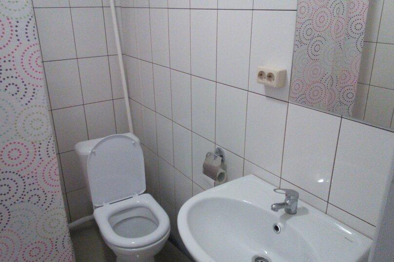 Дом, 120 кв.м. на 12 человек, 2 спальни, Ярославское шоссе, 27, Пушкино - Фотография 8