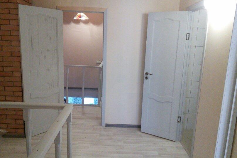 Дом, 120 кв.м. на 12 человек, 2 спальни, Ярославское шоссе, 27, Пушкино - Фотография 10