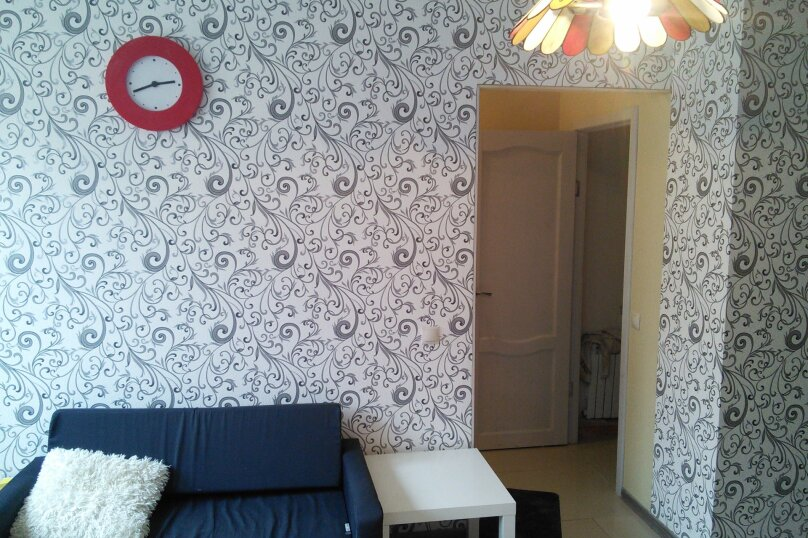 Дом, 120 кв.м. на 12 человек, 2 спальни, Ярославское шоссе, 27, Пушкино - Фотография 12