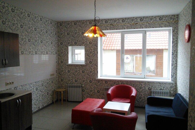 Дом, 120 кв.м. на 12 человек, 2 спальни, Ярославское шоссе, 27, Пушкино - Фотография 13