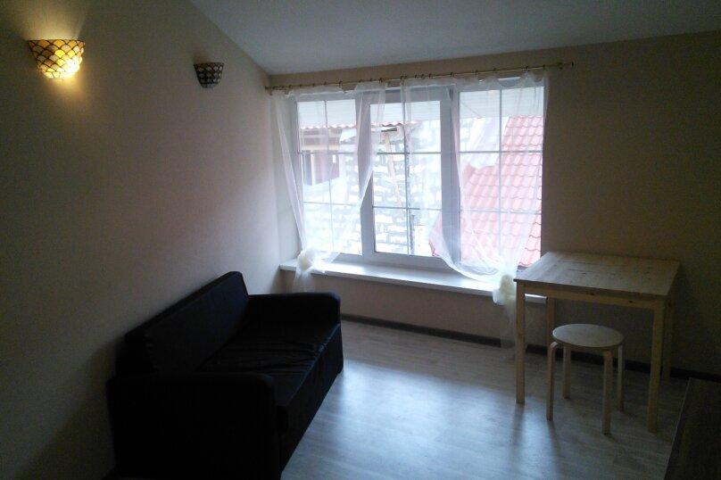 Дом, 120 кв.м. на 12 человек, 2 спальни, Ярославское шоссе, 27, Пушкино - Фотография 14