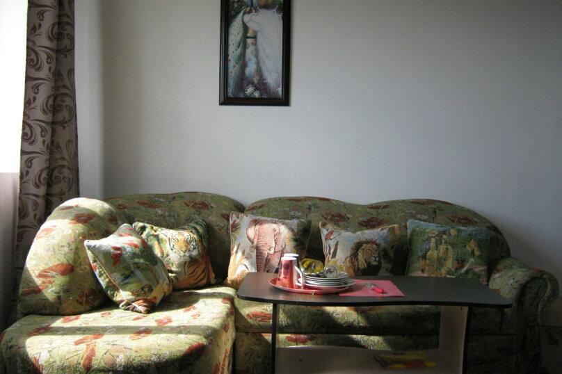 """Гостевой дом """"Черное Море"""", Нагорная улица, 31 на 12 комнат - Фотография 2"""