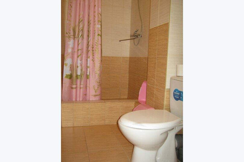 """Гостевой дом """"Черное Море"""", Нагорная улица, 31 на 12 комнат - Фотография 8"""