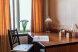 3-комн. квартира, 100 кв.м. на 8 человек,  13-я линия Васильевского острова, 42, Санкт-Петербург - Фотография 2
