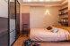 3-комн. квартира, 100 кв.м. на 8 человек,  13-я линия Васильевского острова, 42, Санкт-Петербург - Фотография 7