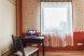3-комн. квартира, 100 кв.м. на 8 человек,  13-я линия Васильевского острова, 42, Санкт-Петербург - Фотография 11