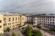 3-комн. квартира, 100 кв.м. на 8 человек,  13-я линия Васильевского острова, 42, Санкт-Петербург - Фотография 12