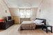 3-комн. квартира, 100 кв.м. на 8 человек,  13-я линия Васильевского острова, 42, Санкт-Петербург - Фотография 13