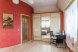 3-комн. квартира, 100 кв.м. на 8 человек,  13-я линия Васильевского острова, 42, Санкт-Петербург - Фотография 14