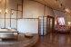 3-комн. квартира, 100 кв.м. на 8 человек,  13-я линия Васильевского острова, 42, Санкт-Петербург - Фотография 19