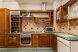3-комн. квартира, 100 кв.м. на 8 человек,  13-я линия Васильевского острова, 42, Санкт-Петербург - Фотография 22