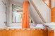 3-комн. квартира, 100 кв.м. на 8 человек,  13-я линия Васильевского острова, 42, Санкт-Петербург - Фотография 28