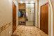 3-комн. квартира, 100 кв.м. на 8 человек,  13-я линия Васильевского острова, 42, Санкт-Петербург - Фотография 29