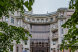 3-комн. квартира, 100 кв.м. на 8 человек,  13-я линия Васильевского острова, 42, Санкт-Петербург - Фотография 31