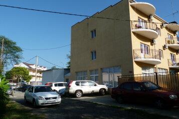 Гостевой дом, Львовская улица на 11 номеров - Фотография 3
