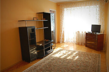 2-комн. квартира, 56 кв.м., улица Мичурина, Самара - Фотография 2
