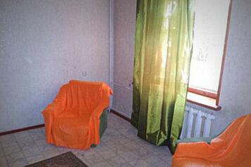2-комн. квартира, 48 кв.м., Ново-Садовая улица, 283, Самара - Фотография 3