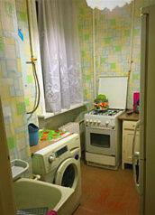 2-комн. квартира, 51 кв.м., Ново-Садовая улица, Самара - Фотография 2