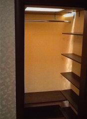 2-комн. квартира, 56 кв.м., Парковый переулок, Самара - Фотография 2