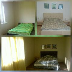 Дом, 385 кв.м. на 18 человек, 5 спален, Приволжская , 39, Городец - Фотография 3