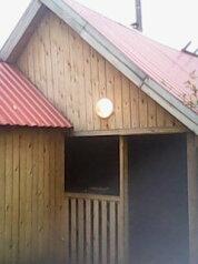 Дом, 80 кв.м. на 8 человек, 2 спальни, переулок Свердлова, 82, Котлас - Фотография 2