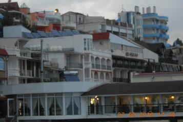 Мини-гостиница, улица Гагариной на 4 номера - Фотография 2