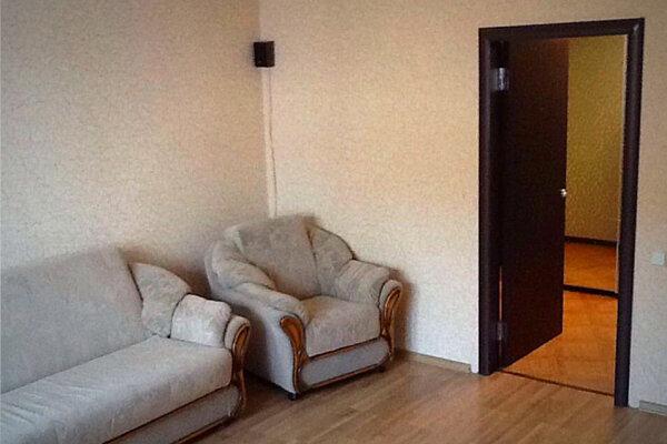 2-комн. квартира, 56 кв.м.