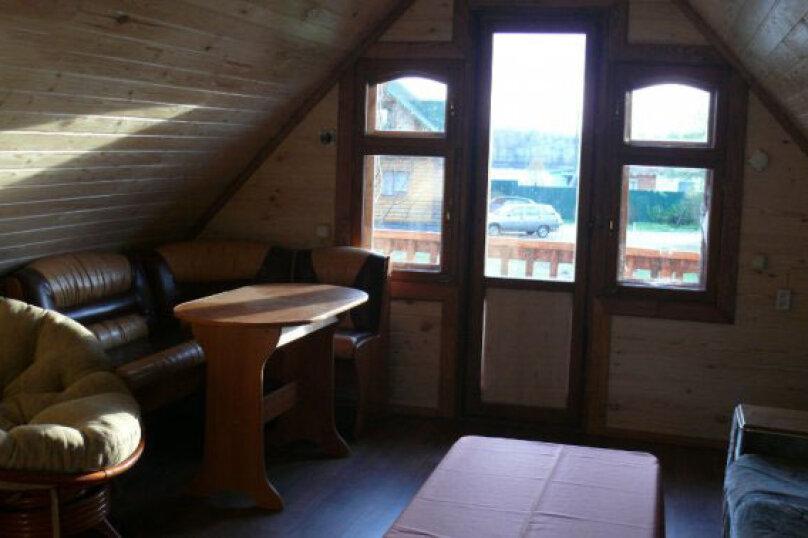 Дом, 150 кв.м. на 10 человек, 3 спальни, Модявино, 24, Углич - Фотография 5