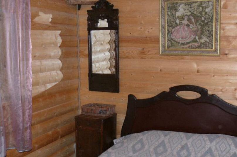 Дом, 150 кв.м. на 10 человек, 3 спальни, Модявино, 24, Углич - Фотография 7