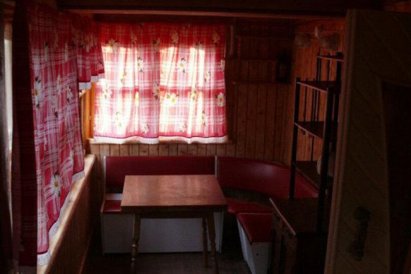 Дом, 150 кв.м. на 10 человек, 3 спальни, Модявино, 24, Углич - Фотография 8