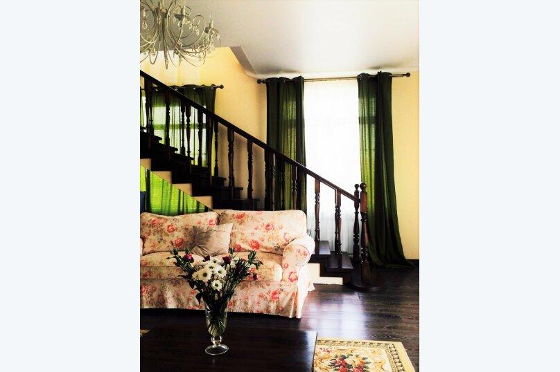 """Гостевой дом """"Дом который ждет вас!"""", Ружейная улица, 62 на 5 комнат - Фотография 5"""