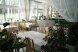 Парк-отель, д. Воробьи, ул. Лесная на 85 номеров - Фотография 5