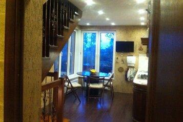 Дом, 200 кв.м. на 12 человек, 4 спальни, Сосны, 200, Москва - Фотография 4