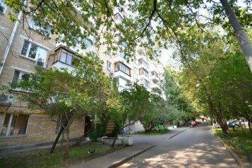 1-комн. квартира, 33 кв.м. на 4 человека, проспект Мира, 182, Москва - Фотография 2