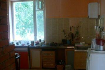 Дом с библиотекой, 150 кв.м. на 14 человек, 3 спальни, д. Куряево, Осташков - Фотография 2