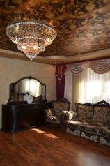 Дом, 125 кв.м. на 10 человек, 3 спальни, улица Ленина, Адлер - Фотография 2