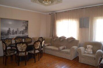 Дом, 125 кв.м. на 10 человек, 3 спальни, улица Ленина, Адлер - Фотография 3