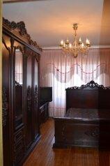 Дом, 125 кв.м. на 10 человек, 3 спальни, улица Ленина, Адлер - Фотография 4