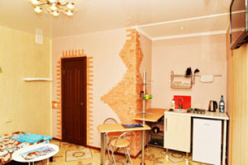 Гостевой дом, Белостокская улица на 3 номера - Фотография 2