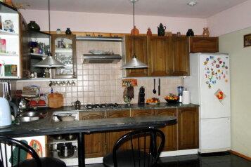 Дом, 270 кв.м. на 7 человек, 3 спальни, улица Свободы, 37/42, Углич - Фотография 4