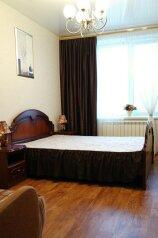 2-комн. квартира, 64 кв.м. на 6 человек, Российская, Дивеево - Фотография 2