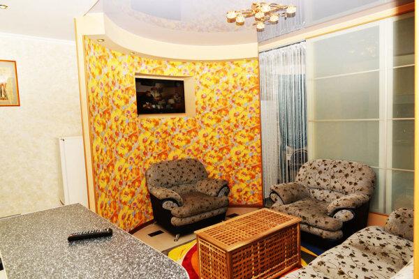 Гостевой дом, Белостокская улица, 4 на 3 номера - Фотография 1