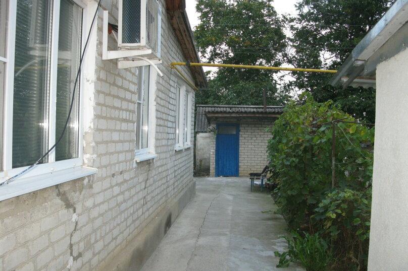 Дом, 50 кв.м. на 4 человека, 2 спальни, Желатиновая, 1/2, Минеральные Воды - Фотография 2