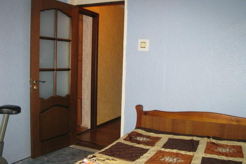 Дом, 50 кв.м. на 4 человека, 2 спальни, Желатиновая, 1/2, Минеральные Воды - Фотография 7
